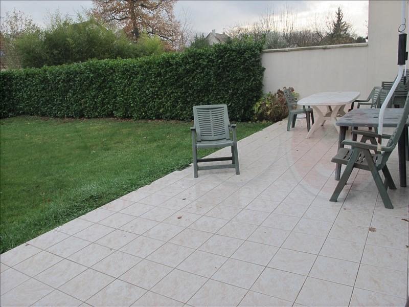 Vente maison / villa Villepinte 408000€ - Photo 11
