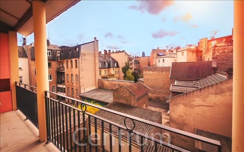 Престижная продажа квартирa Thionville 399900€ - Фото 7