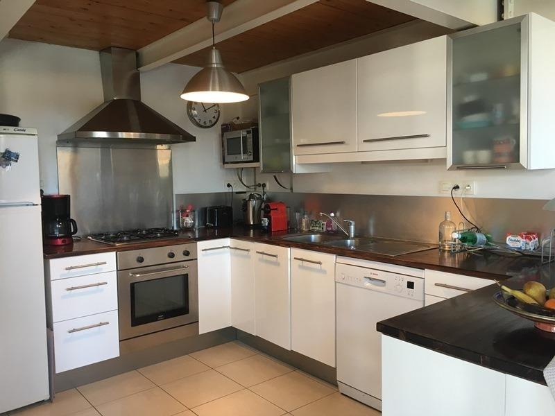 Vente de prestige maison / villa Proximite royan 832000€ - Photo 4