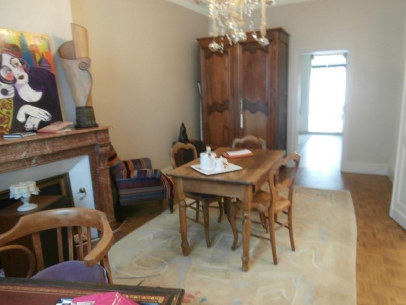 Vente maison / villa Bergerac 349000€ - Photo 8