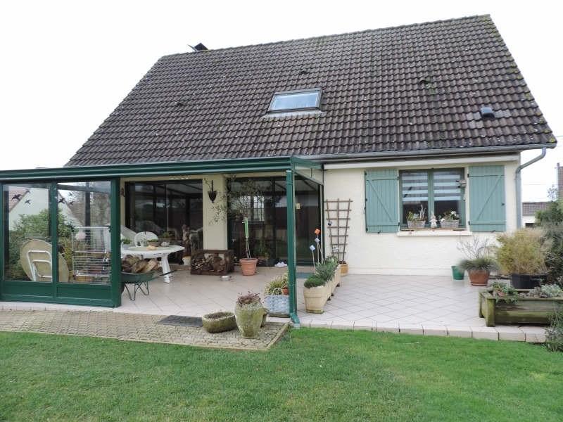 Revenda casa Arras 229000€ - Fotografia 2