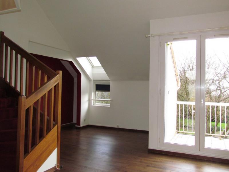 Rental apartment Champigny sur marne 1157€ CC - Picture 1