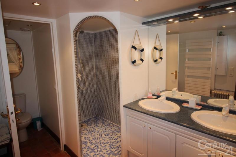 Vente maison / villa Auberville 369000€ - Photo 8