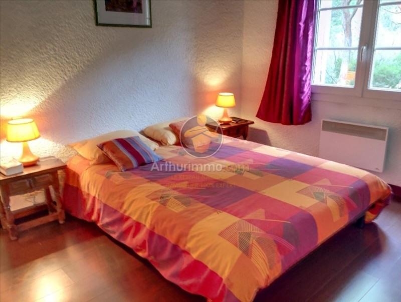 Vente appartement Les issambres 299000€ - Photo 8