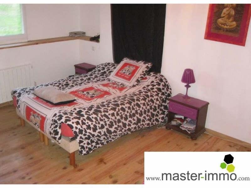 Vente maison / villa Alencon 142000€ - Photo 5