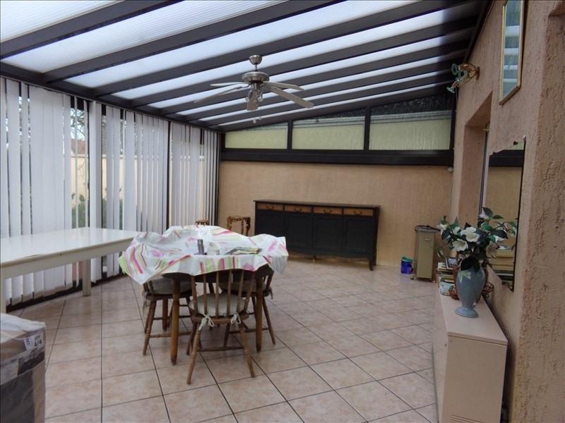 Sale house / villa Brebieres 167200€ - Picture 4