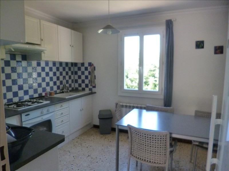 Vente maison / villa Morieres les avignon 229900€ - Photo 3