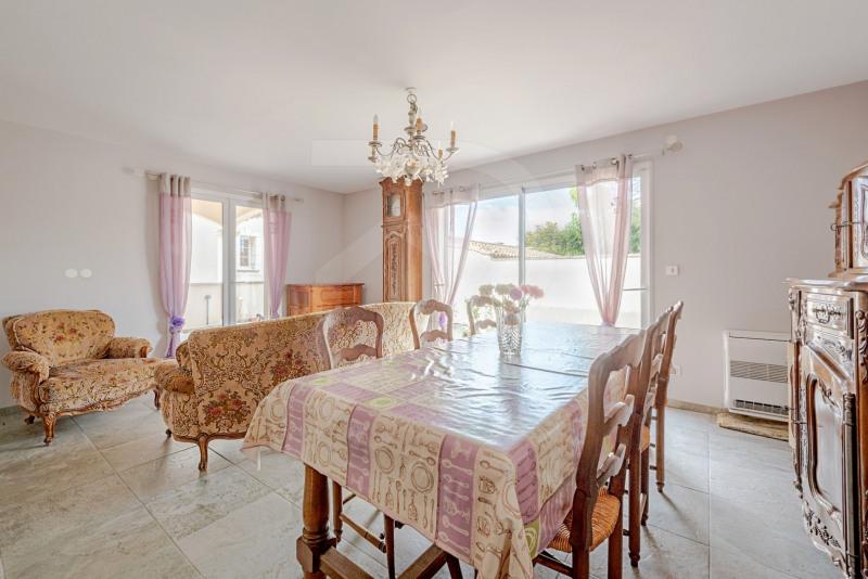 Sale house / villa Vedene 190000€ - Picture 6