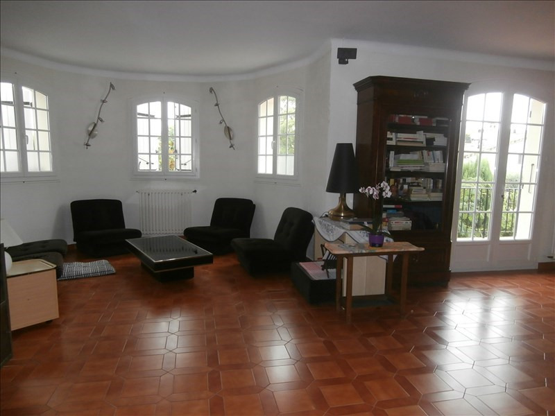 Sale house / villa Ste tulle 339000€ - Picture 3
