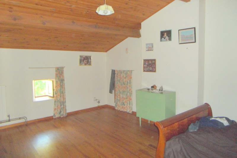 Vente maison / villa Verdille 338000€ - Photo 7