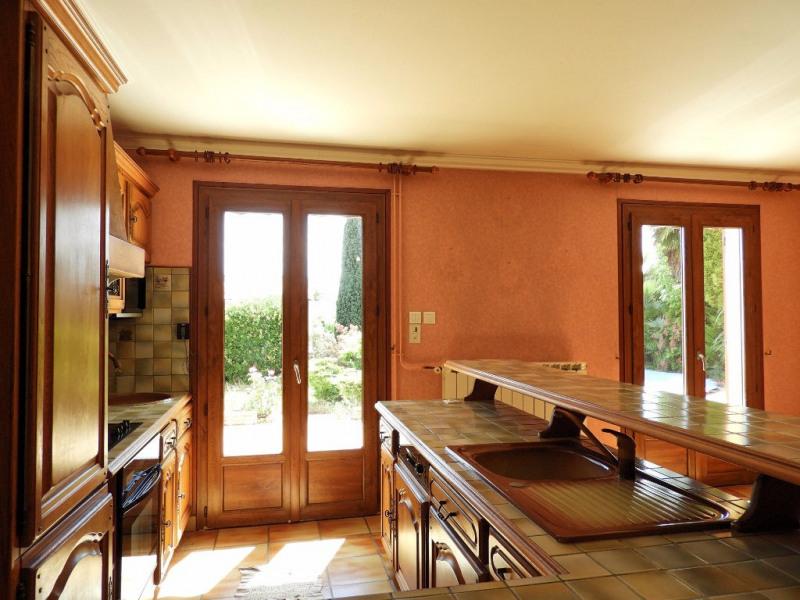 Vente maison / villa Saint palais sur mer 294000€ - Photo 8