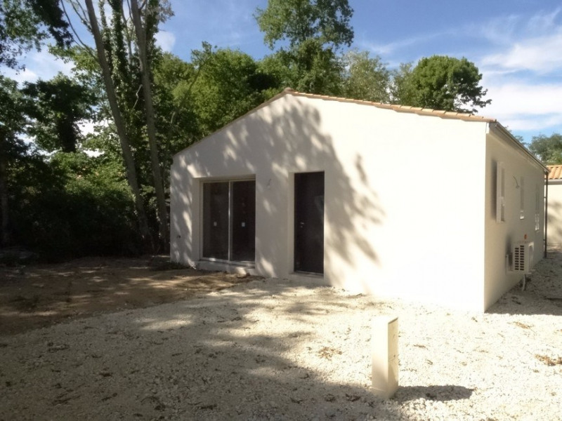 Sale house / villa La tremblade 161 000€ - Picture 1