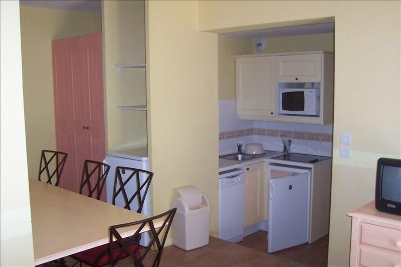 Vendita appartamento Cavaliere 236500€ - Fotografia 3