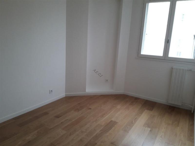 Vente appartement Asnières-sur-seine 345000€ - Photo 3