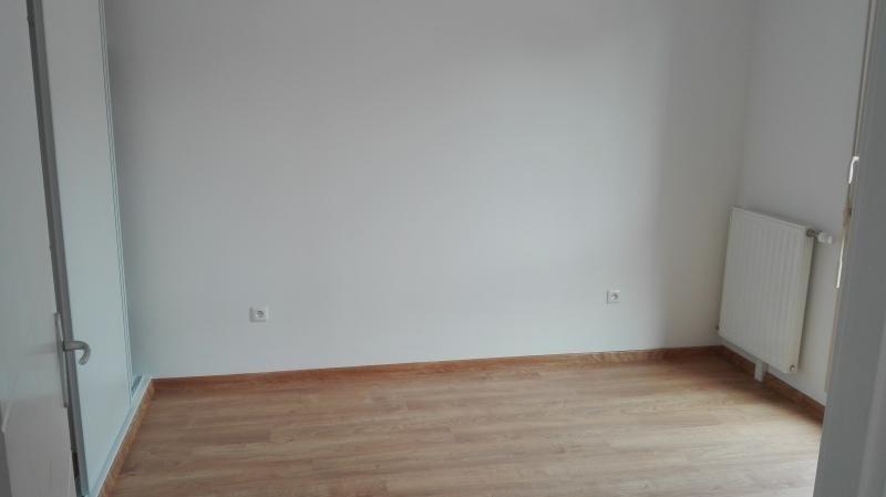 Vente appartement Le mans 309000€ - Photo 6