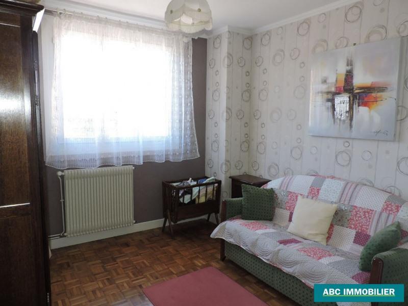 Vente appartement Limoges 81750€ - Photo 4
