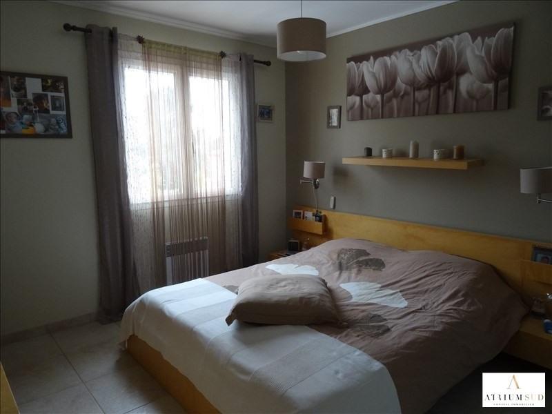 Vente de prestige maison / villa Valescure 795000€ - Photo 5