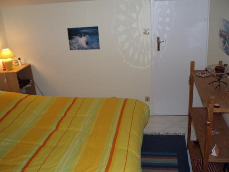 Location appartement Sainte pazanne 320€ +CH - Photo 3