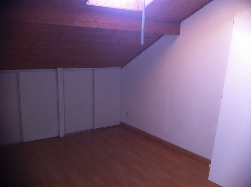 Sale building Agen 275 000€ - Picture 9