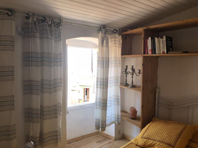 Sale apartment Santa reparata di balagna 178000€ - Picture 8