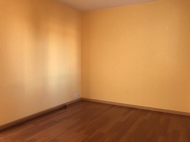Vente appartement Chennevieres sur marne 185 000€ - Photo 4