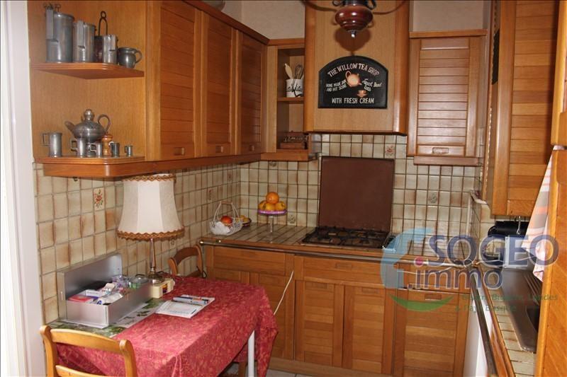 Vente appartement Pau 109000€ - Photo 5
