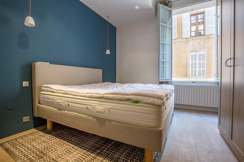Deluxe sale apartment Aix en provence 690000€ - Picture 6