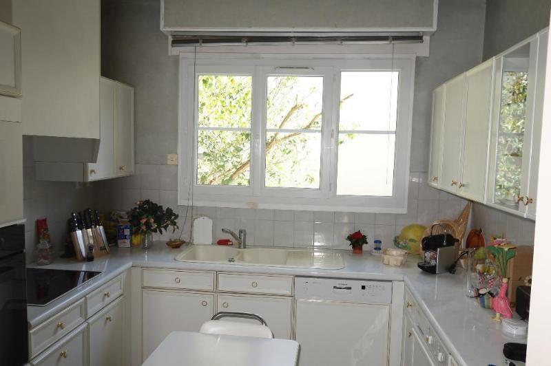 Vente maison / villa Lagny sur marne 375000€ - Photo 4