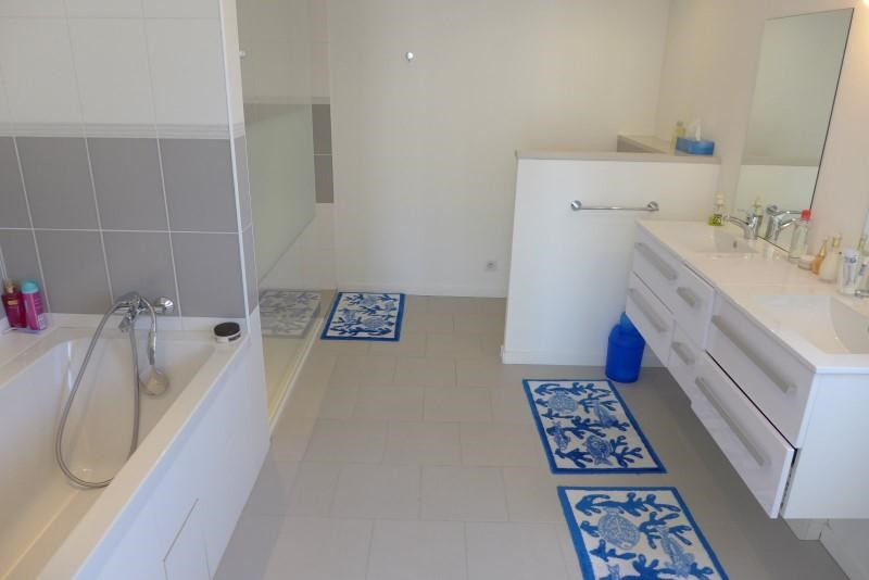 Deluxe sale house / villa Garches 1200000€ - Picture 7