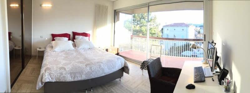 Vente de prestige appartement Marseille 9ème 395000€ - Photo 6