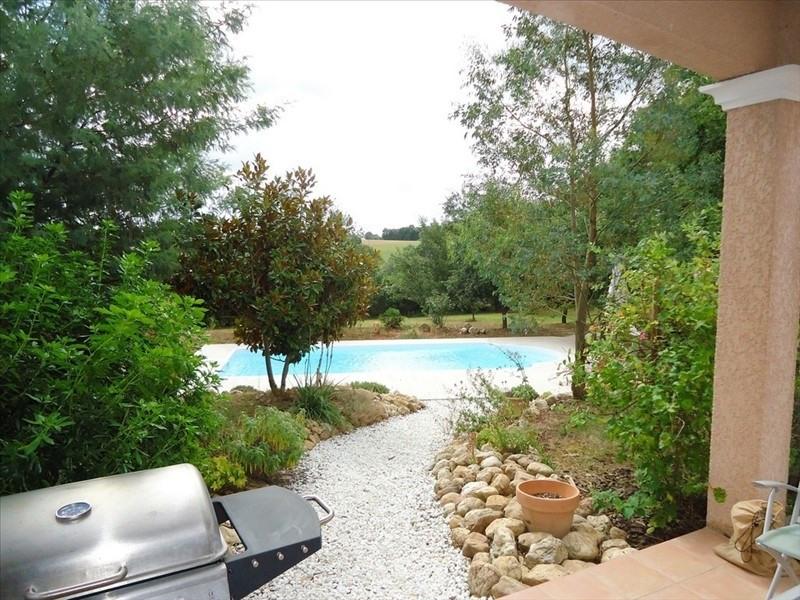 Verkoop  huis Albi 315000€ - Foto 4