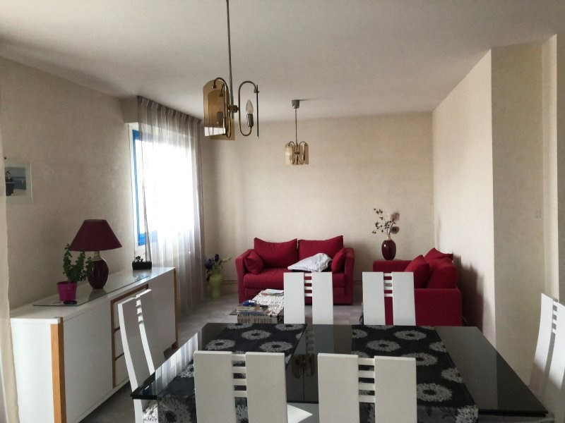 Vente appartement Les sables d olonne 209 500€ - Photo 2
