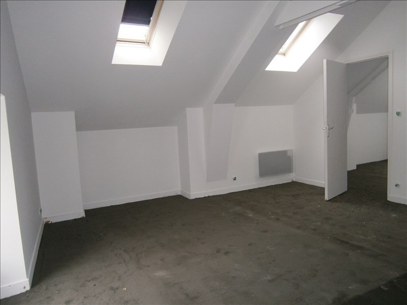 Location appartement St nicolas de redon 460€cc - Photo 1