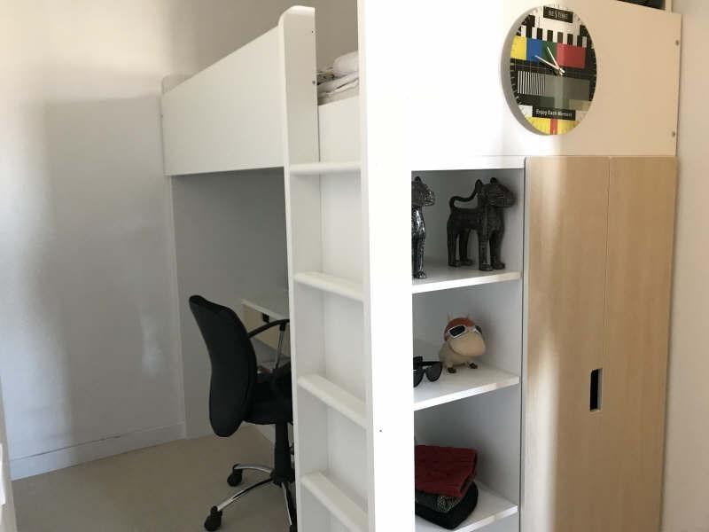 Revenda apartamento Argenteuil 135000€ - Fotografia 5