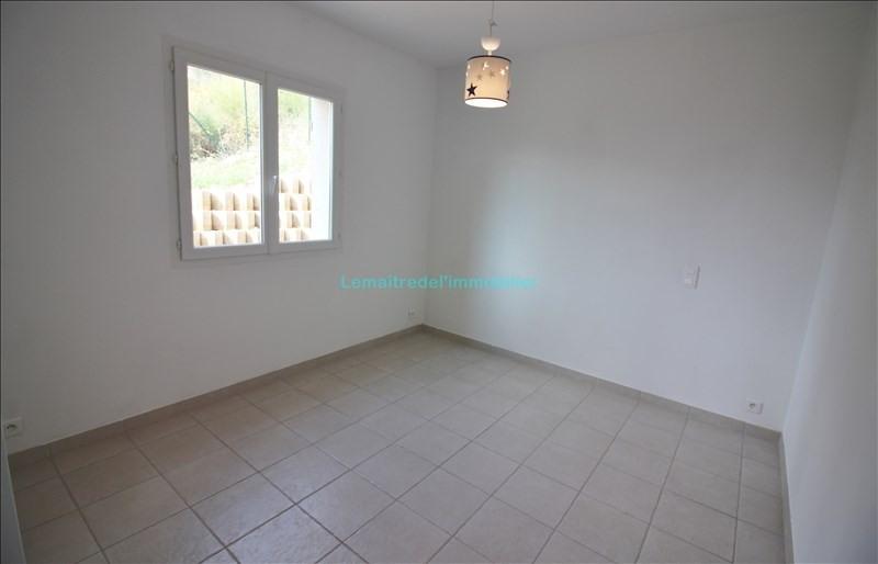 Vente maison / villa Le tignet 425000€ - Photo 10