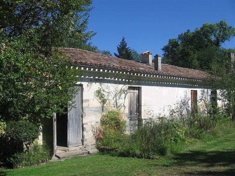 Vente maison / villa St aigulin 294000€ - Photo 2