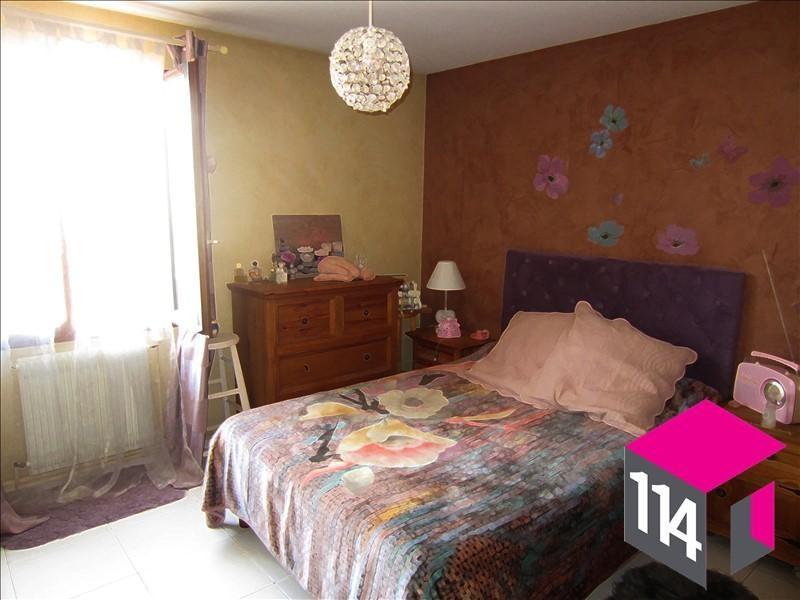 Vente maison / villa Baillargues 355000€ - Photo 6