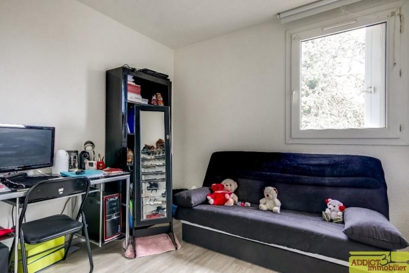 Vente appartement Secteur bruguieres 140000€ - Photo 5