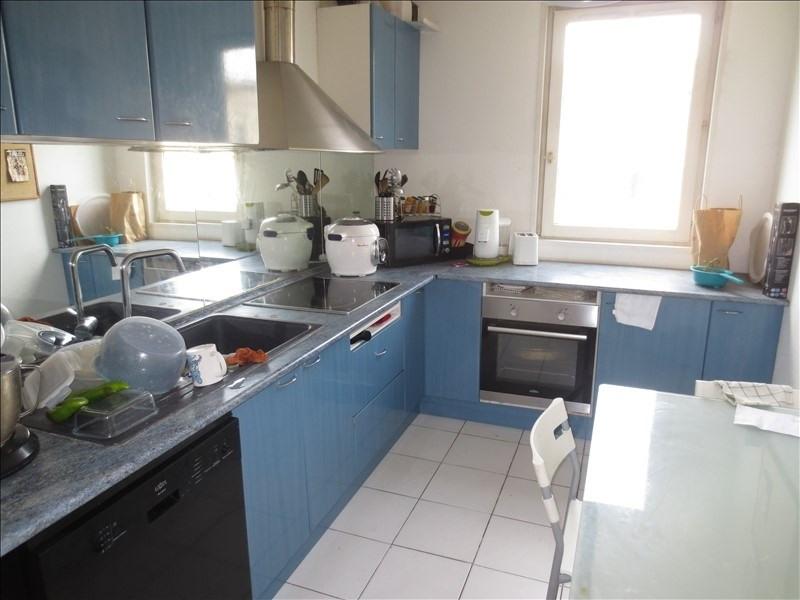 Vente appartement Montpellier 247000€ - Photo 3