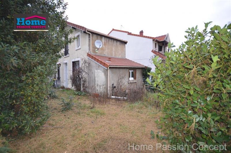 Vente maison / villa Rueil malmaison 462000€ - Photo 3