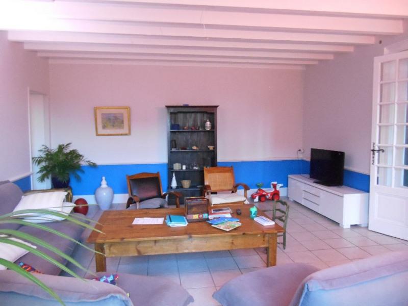 Vente de prestige maison / villa La brede 972000€ - Photo 4