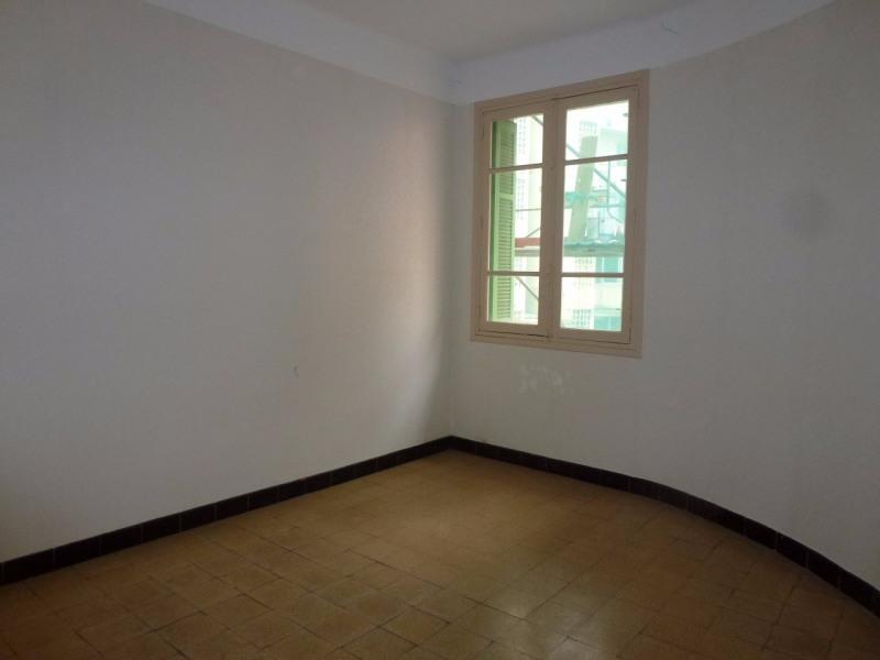 Vente appartement Ajaccio 180000€ - Photo 16