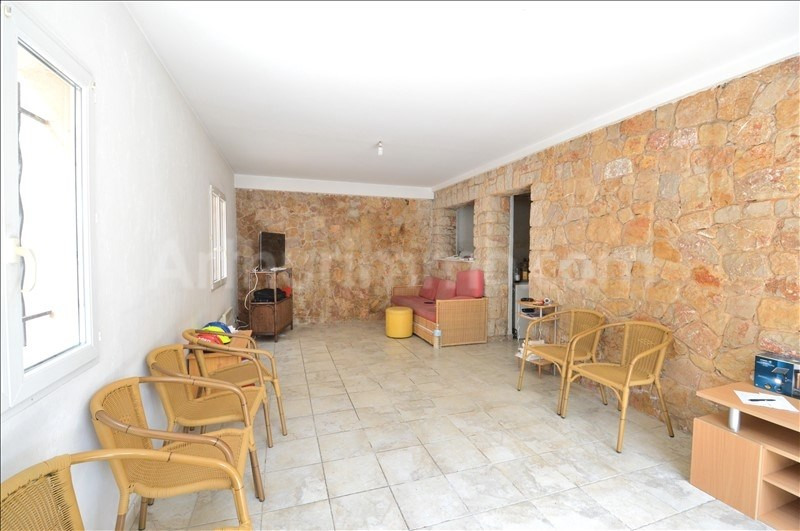 Deluxe sale house / villa St aygulf 840000€ - Picture 3