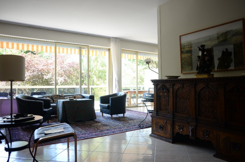 Sale apartment La rochelle 472 500€ - Picture 4