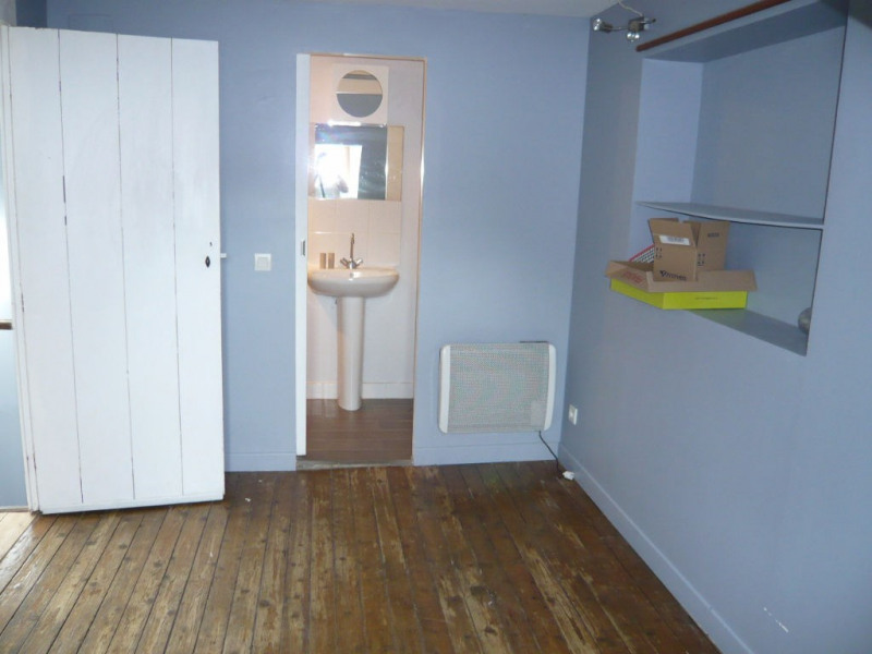 Location appartement Laval 300€ CC - Photo 3
