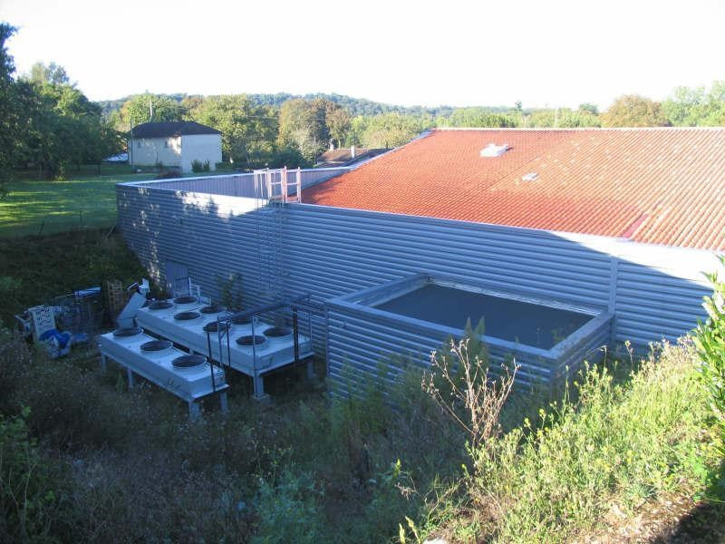 Vente local commercial 25 km de perigueux 682 500€ - Photo 6