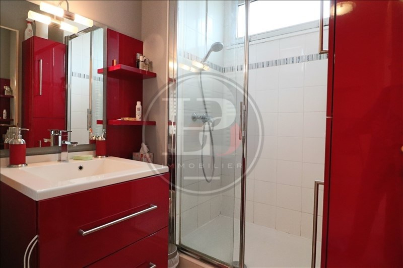 Sale apartment Mareil marly 385 000€ - Picture 10