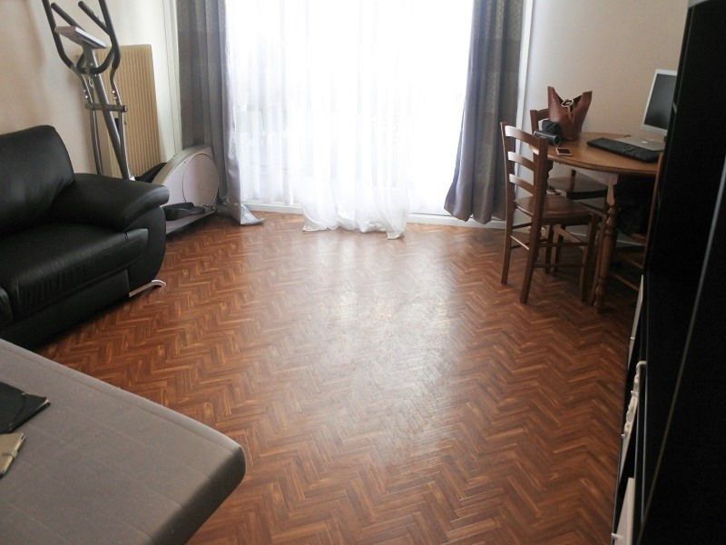 Vente appartement Franconville 169 800€ - Photo 1