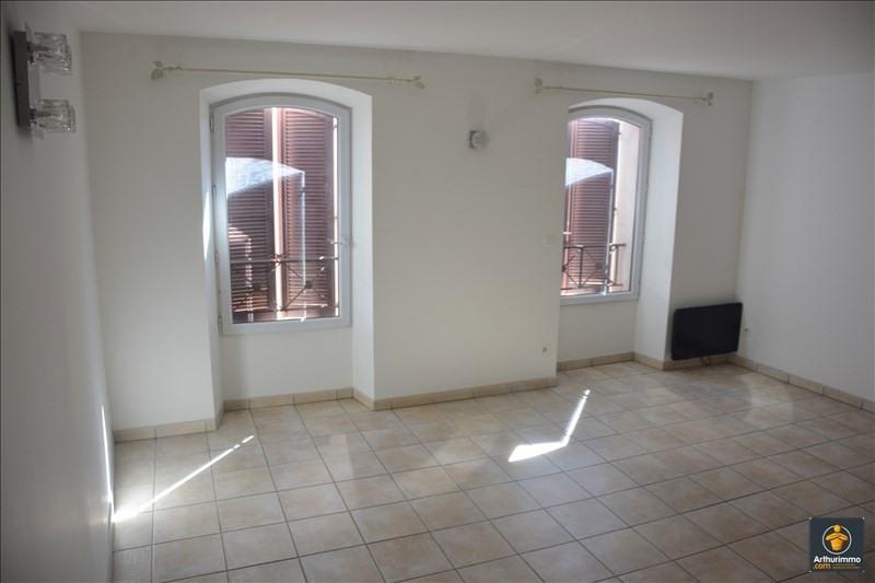 Sale building Frejus 630000€ - Picture 2