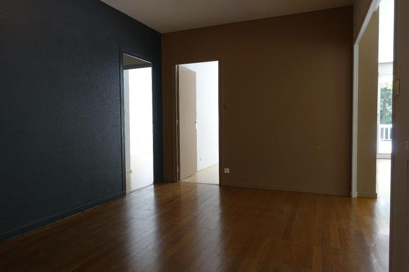 Location appartement Meylan 1278€ CC - Photo 5